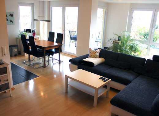 wohnen auf zeit b blingen kreis m blierte wohnungen zimmer. Black Bedroom Furniture Sets. Home Design Ideas