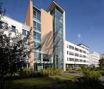 PROVISIONSFREI Moderne Büroflächen 420 qm