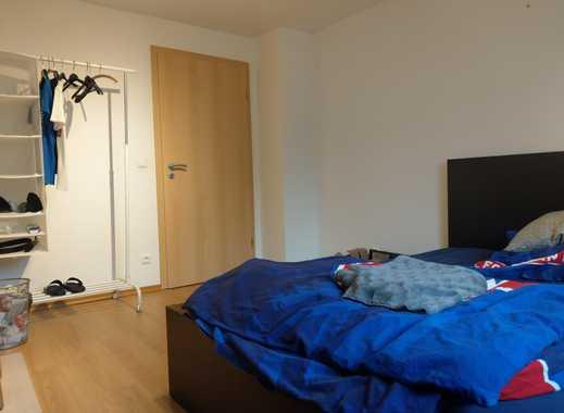 Möbliertes 15qm Zimmer in Uninähe