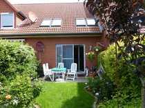 Haus Klein Rogahn