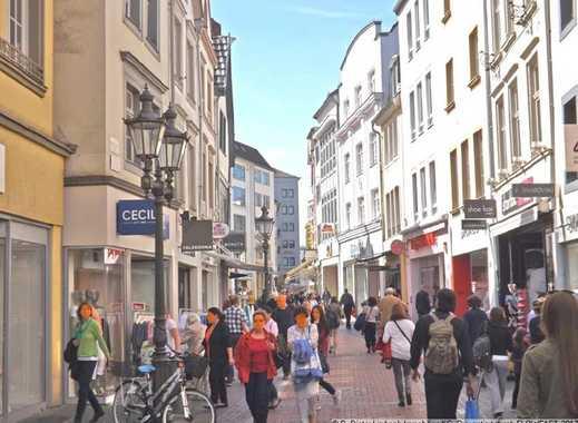 Bonn City - 1a-Lage!
