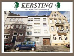 Krefeld-City