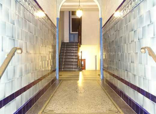 Wohnung mieten kiel immobilienscout24 for Mietwohnungen munchen von privat