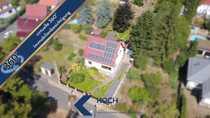 Bild Traumhaftes Einfamilienhaus mit großem Garten am Rande von Mühlhausen