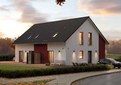 Haus Heidesee