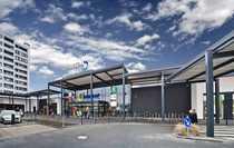 attraktive Gastonomie- Einzelhandelsfläche
