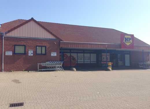 Ihre Einzelhandelsfläche in Grasberg