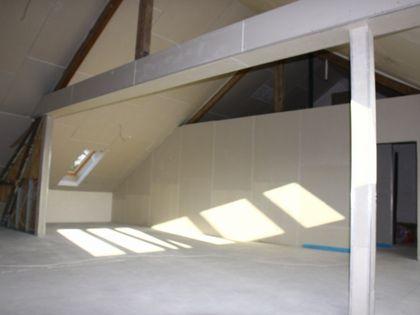 wohnungsangebote zum kauf in oberforstbach immobilienscout24. Black Bedroom Furniture Sets. Home Design Ideas