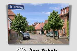3.5 Zimmer Wohnung in Ludwigslust (Kreis)