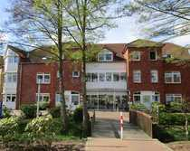 Attraktive Kapitalanlage - Apartment im Seniorenwohnpark