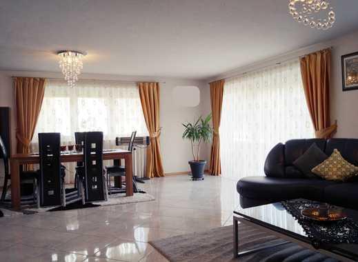 eigentumswohnung elzach immobilienscout24. Black Bedroom Furniture Sets. Home Design Ideas