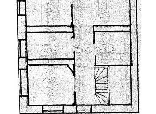 19_ZRH410 3-Familienhaus in gutem Zustand im schönen Labertal / Deuerling