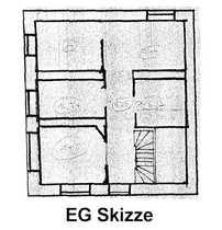 19 ZRH410 3-Familienhaus in gutem