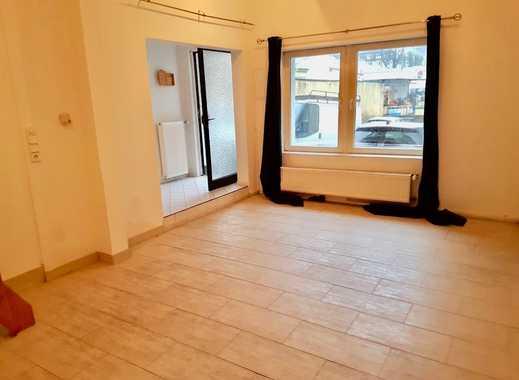 Erdgeschosswohnung wuppertal immobilienscout24 for 2 zimmer wohnung wuppertal