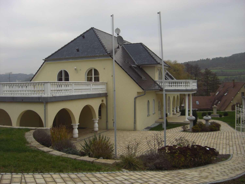 Haus Igensdorf