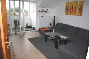 4 Zimmer Wohnung in Bonn