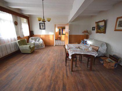 haus kaufen s pplingen h user kaufen in helmstedt kreis s pplingen und umgebung bei. Black Bedroom Furniture Sets. Home Design Ideas