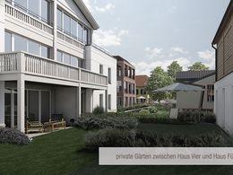 NIE-Aussen_privateGaerten-Haus