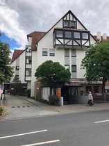 Bild Langjährig gut vermietete 1 1/2 Zi-Wohnung sucht neuen Eigentümer !