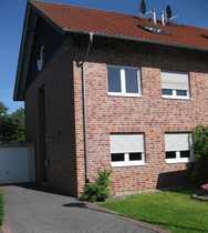 Haus Ascheberg