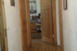 1.5 Zimmer Wohnung in Oberhavel (Kreis)
