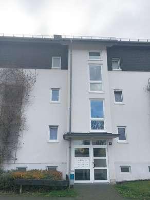 Wohnung Im Brannten, Meinerzhagen