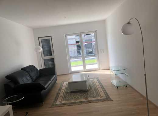 Schöne, geräumige zwei Zimmer Wohnung in Darmstadt-Dieburg (Kreis), Pfungstadt