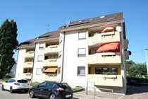 Freie 1-Zimmer-Eigentumswohnung in guter Wohnlage