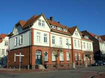 Historisches Gebäude zum Verlieben und