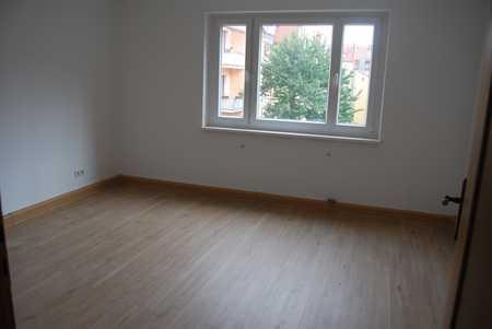 Schöne 2-Zimmerwohnung!** Vollständige Anfragen, bitte nur per E-Mail !! in Galgenhof (Nürnberg)