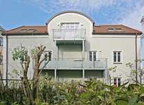 Haus Regensburg