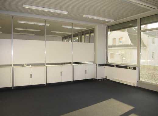 b ro mieten in friesenheim ludwigshafen am rhein b ror ume. Black Bedroom Furniture Sets. Home Design Ideas
