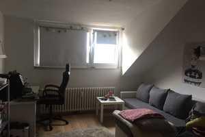 4 Zimmer Wohnung in Neuss (Rhein-Kreis)
