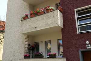 3 Zimmer Wohnung in Magdeburg
