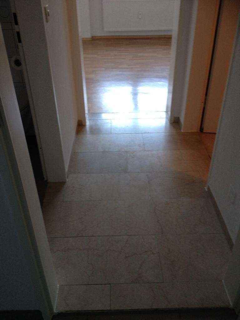 Gepflegte 1 ZKB- Wohnung in Kelheim in