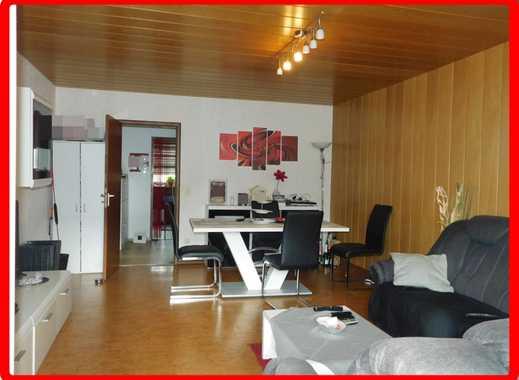 eigentumswohnung schorndorf immobilienscout24. Black Bedroom Furniture Sets. Home Design Ideas