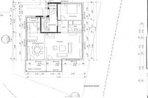 2 Zimmer Wohnung in Bayreuth (Kreis)