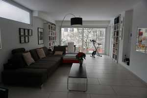 4 Zimmer Wohnung in Ulm