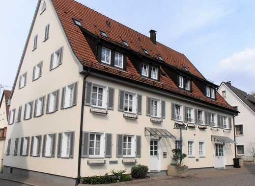 8-Familienhaus in Stuttgart-Obertürkheim (TOP-RENDITE)