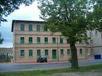 Schicke 2-Raum Wohnung in Winningen