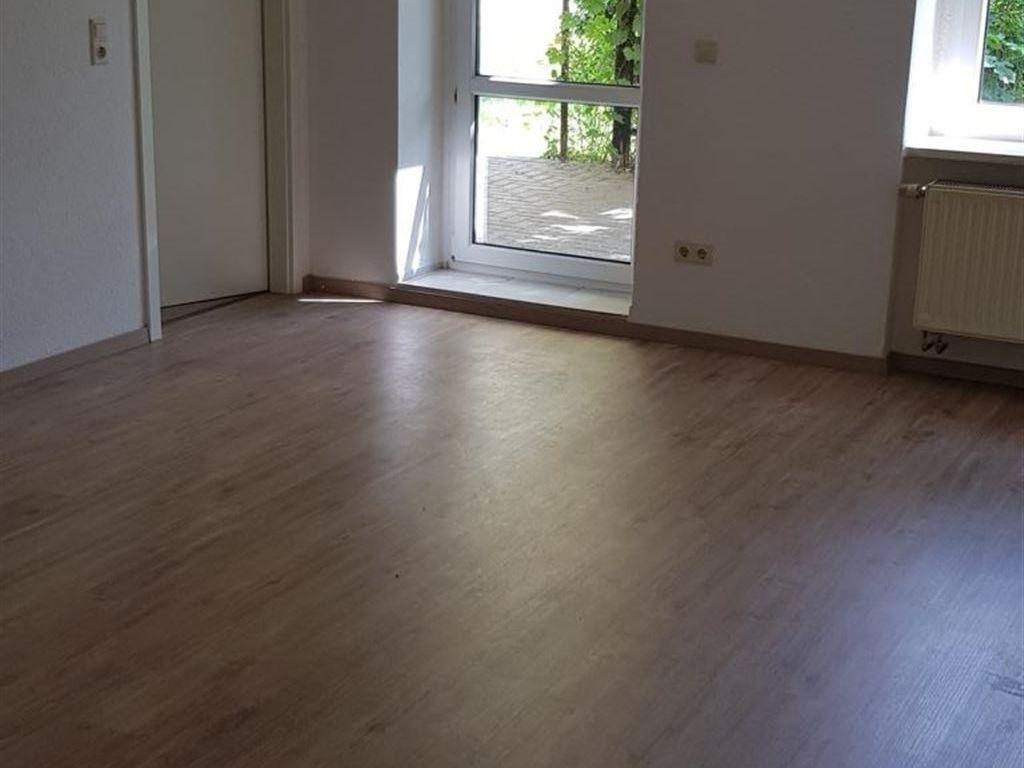 K1024_Blick ins Wohnzimmer