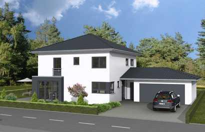 Haus Seekirch