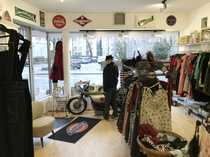 Bild Günstiges Ladenlokal an hoch frequentierter Straße in Schwerte zu vermieten!