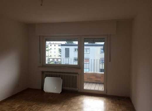 wohnung mieten in innenstadt jungbusch immobilienscout24. Black Bedroom Furniture Sets. Home Design Ideas