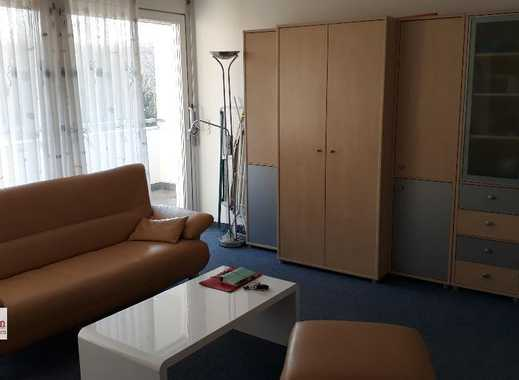Schickes Single-Appartement