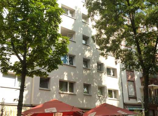 wohnung mieten in bornheim immobilienscout24. Black Bedroom Furniture Sets. Home Design Ideas