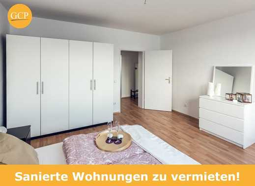 wohnung mieten ennepe ruhr kreis immobilienscout24. Black Bedroom Furniture Sets. Home Design Ideas