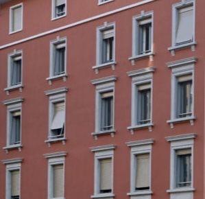 Altbau Fassade Bsp