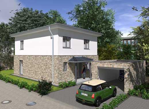 Villa Kiel villa in kiel luxusimmobilien bei immobilienscout24