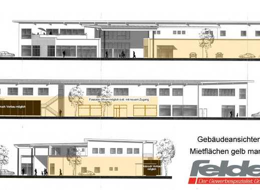 laden mieten in kolbermoor rosenheim kreis ladenlokal. Black Bedroom Furniture Sets. Home Design Ideas